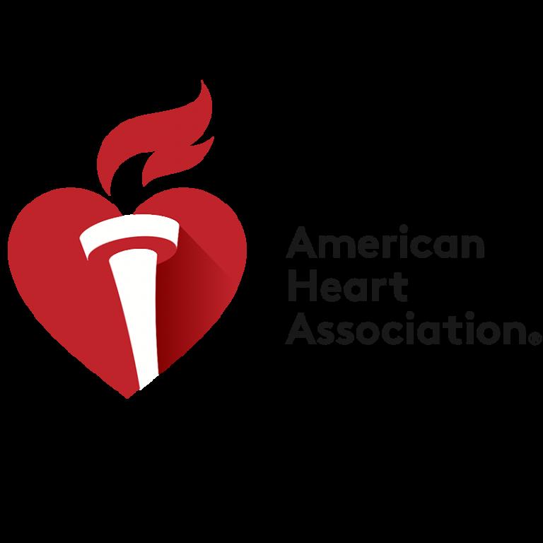 american heart association 1 link