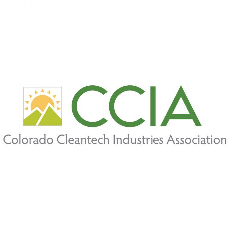 CCIA-logo_4color2 link