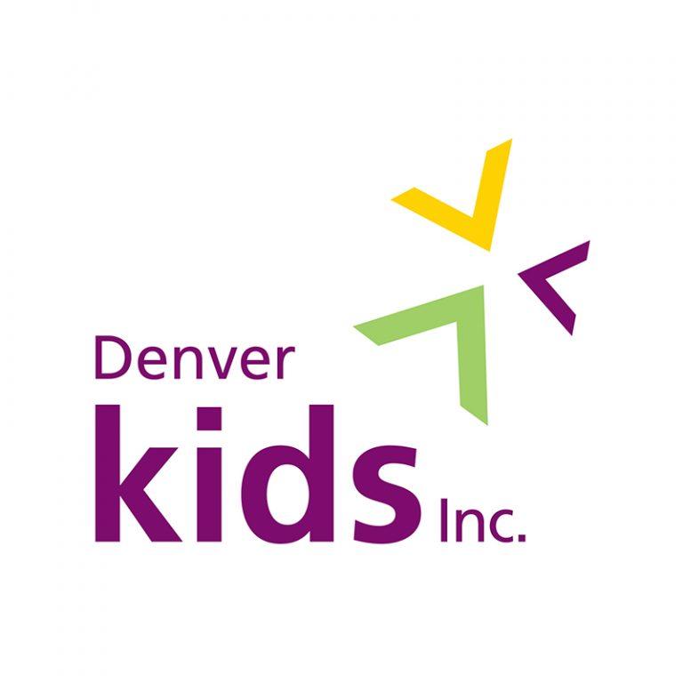 DenverKids_Logo link
