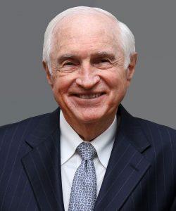 Earl Wright