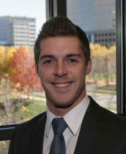 Tyler Graham