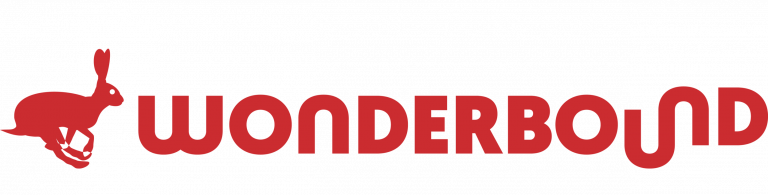 Wonderbound-Logos-Footer link