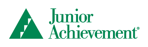 junior achievement logo link
