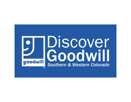 discover-gw2 link