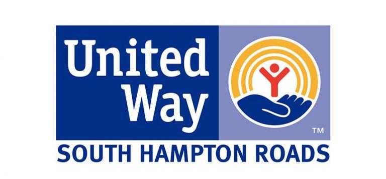 united-way-s-hampden-road2 link
