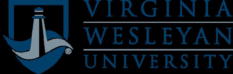 virginia-wesleyan-university link