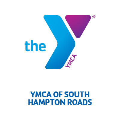ymca-south-hampton-roads link