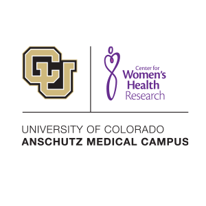 center-for-womens-health-research link