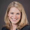 Emily Musser, speaker for webinar